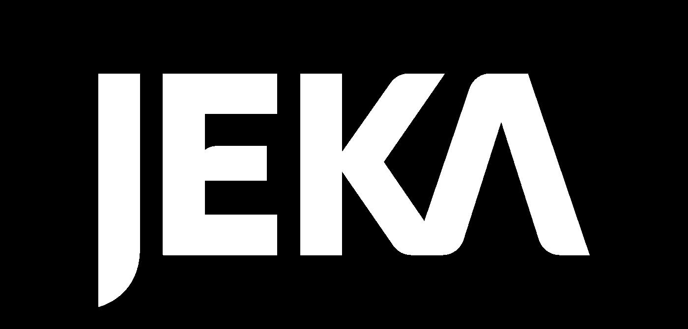 Teleradiologia JEKA